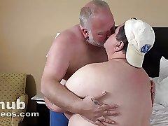 Fat Daddy Loads