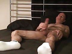 Bick Dick Daddy