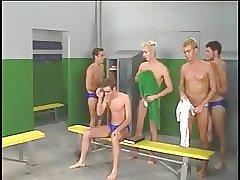 swimcoach helps