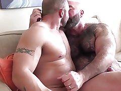 Gay Porn 56