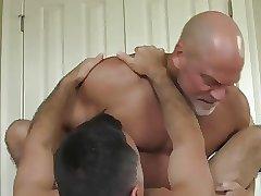 Gay Porn 77