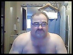 Sexy Mature Stroker