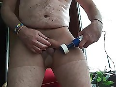 6 02 17 Cum Rip for me..intense long one