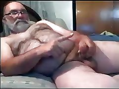 MrJim53's Webcam