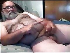 MrJim53's Webcam