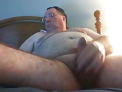 Daddy Jizz