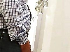 Daddy Urinal Spy 2