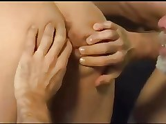 Cumming into Trouble #5