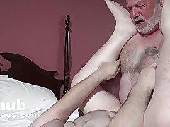 Spank Me Daddy