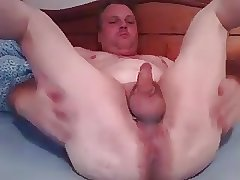 playing on cam
