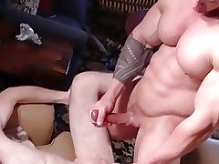 hot tops fuckfest compilation 5