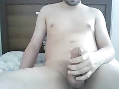 Turkish Big Cock Compilation