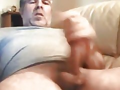 Daddy cumming 14517