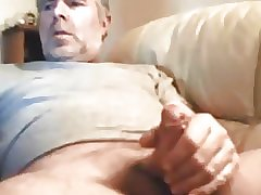 Daddy cumming 14517