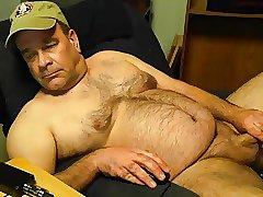 Paul Cums