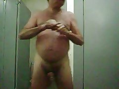 tomy1 public poppers