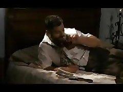 The Victorian Lust - Scene 2
