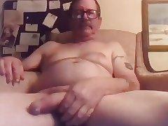 Hot Daddy 10