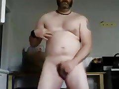 Hot daddy 26417