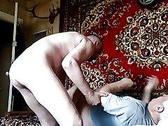 Grandpa Ukraine