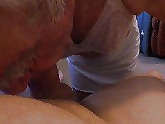 Danielle (Old 82 TV) & Rob - (Part 5)