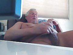 Video 107.mp4