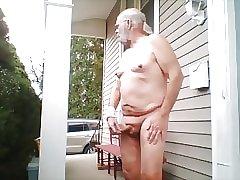 GAYBOY 51