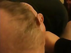 Young guy whose nuts I loved to suck on with a great cock