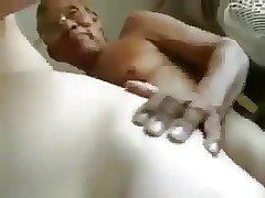 Gay latino fuck amateur porn