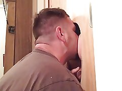 Married Cums Rimming Swallow College Cum