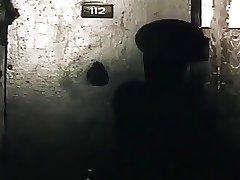 prison 1982