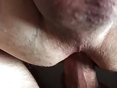 Turkish boy fucks Turkish Daddy Raw