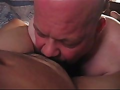 Daddies Sucking