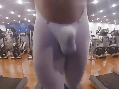 Big Bouncing Bulge