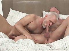 Gay Porn ( New Venyveras4 )