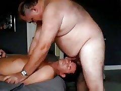 chub daddy 1