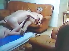 Fast sucking