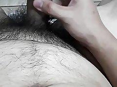 Play cock eith me - asian gay chubby