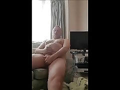 QUICK WANK FOR YOU