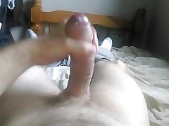 Cum for u young lady!!xx