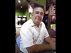 abuelo cubano
