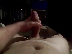 Daddy hot cum xxx