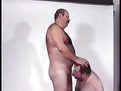 Donators Video 1