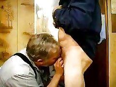 Gay daddies sucking