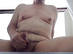 Artemus - Night And Day Cock Stroke