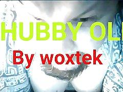 Chubby Old (SKYPE) 5