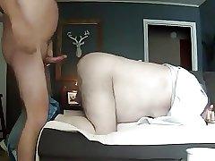 Mature Gayporn