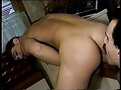 Mature Fucked by Boy