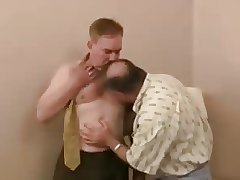 2 Daddy play Hot !
