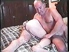 Grandpa's play